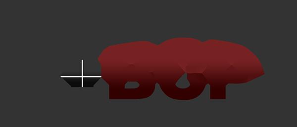 bcp_logo_600
