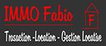 Immo Fabio - Agence Immobilière à Plan de Cuques