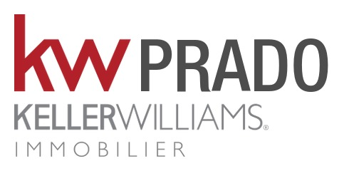 Keller Williams Immobilier - Marseille Prado
